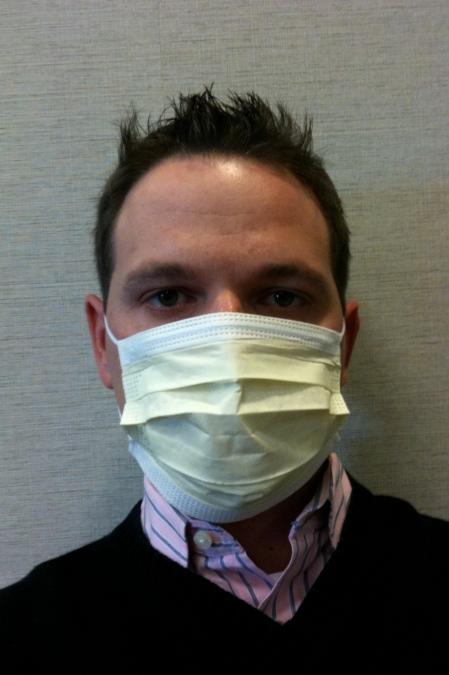 Public Health Threat