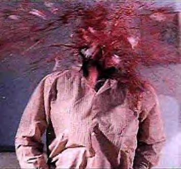 head-explosion