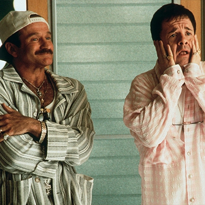 8-1407838860-films-robin-williams-movie-the-birdcage-redonline-co-uk__square